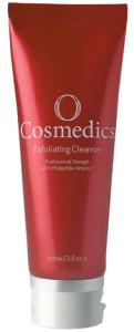 Exfoliating-Cleanser-$59