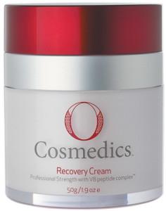Recovery-Cream-$99