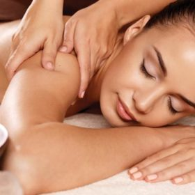 massage_voucher