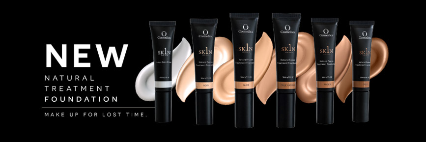 1-skin-fusion-foundation